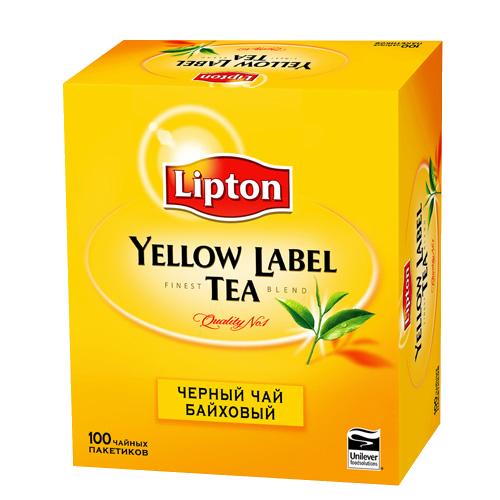 CHay-Lipton_854