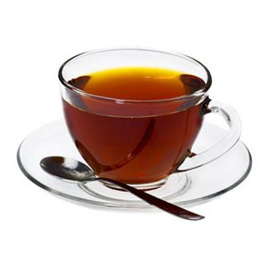 Чай, печенье, кофе, конфеты
