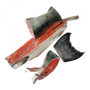 Untitled-201