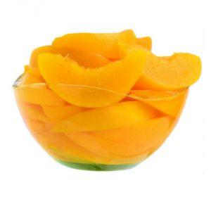Консервы фрукты