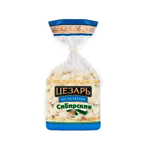 pelmeni_cezar_sibir4